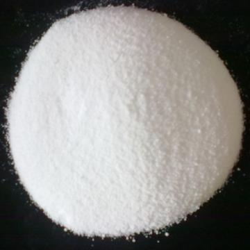 Factory direct supply ammonium chloride in low price