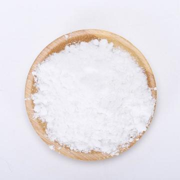 Supply high quality Ammonium sulfate
