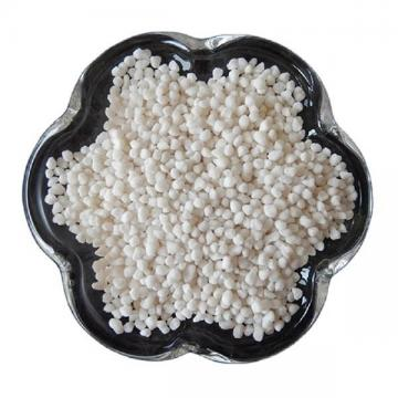 China 2-5mm Ammonium Sulphate With Best Price