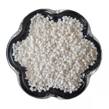 High Quality Fertilizer Grade Granular Ammonium Sulphate