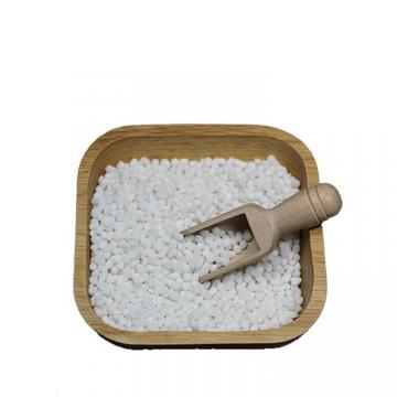 Hot Sale of Ammonium Sulphate Granule From Spring Chem
