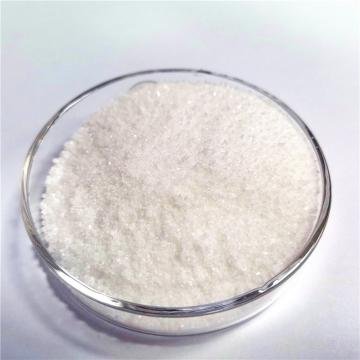 Chinese factory ammonium chloride price for industrial grade powder Best Quality with