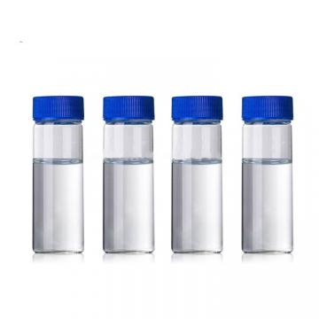 ssd liquid chemical solution Three chromium chloride solution Used as mordant and catalyst