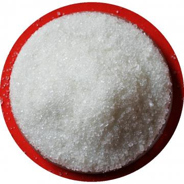 Most Competitive Price of Ammonium Bicarbonate Food Grade