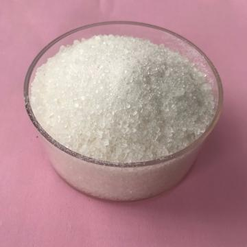 Ammonium Sulphate 20.5%Min with High Quality