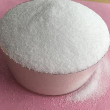 Ammonium Chloride for Industry Grade/Tech Grade