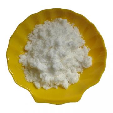 Hot selling high quality CAS 12125-02-9 Ammonium chloride with reasonable price and fast delivery !!