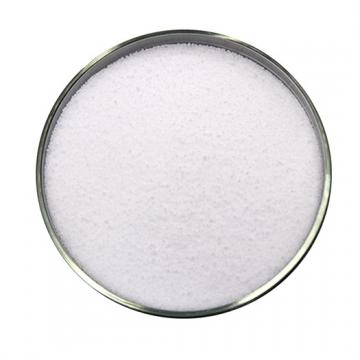 Factory Direct industrial grade high purity ammonium chloride