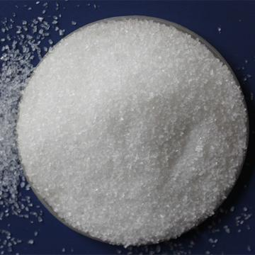 Industry Ammonium chloride where to buy