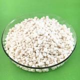 ISO Certificated Agriculture Fertilizer Competitive Price 21%Min Ammonium Sulphate Granular 7783-20-2