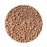 CH4n2o 46% Prilled Granular Urea for Fertilizer and Snow/Ice Melting