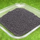 Professional Produce Amino Acid Potassium Organic Fertilizer